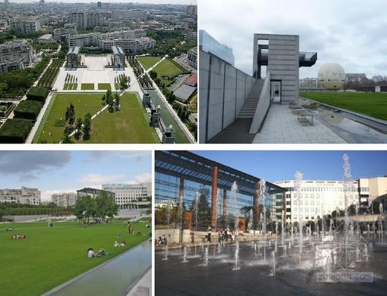 某地产北京项目开发运营方案顾问工作建议书
