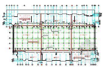 北京某多层住宅混凝土施工方案
