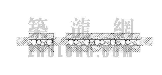 步石道路详图-2