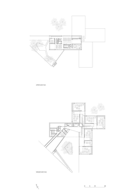 瑞士普朗然幼儿园-1 (17)