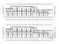 [浙江]疗养院全套智能弱电图纸(设计全面系统大样)