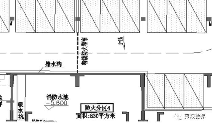 图解-地下车库设计规范_42