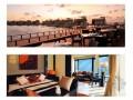[实例]某大型酒店度假村经营理念(图片展示)