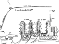 港口规划与布置第二版