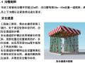 [青岛]市政工程施工现场安全文明施工图集(103页)