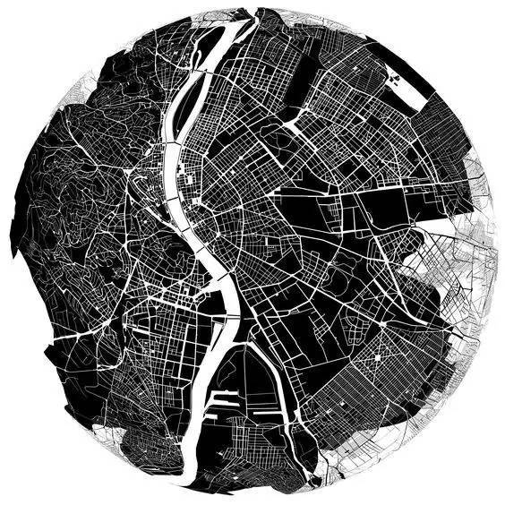 如何做出优秀的景观设计分析图??