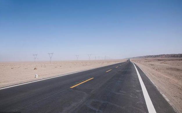 干货来了!公路养护工程预算定额编制技巧全知道
