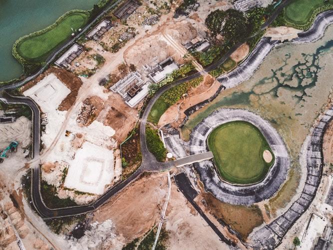 松江广富林知府楼、新建、八角楼、溪口民居工程监理实施细则