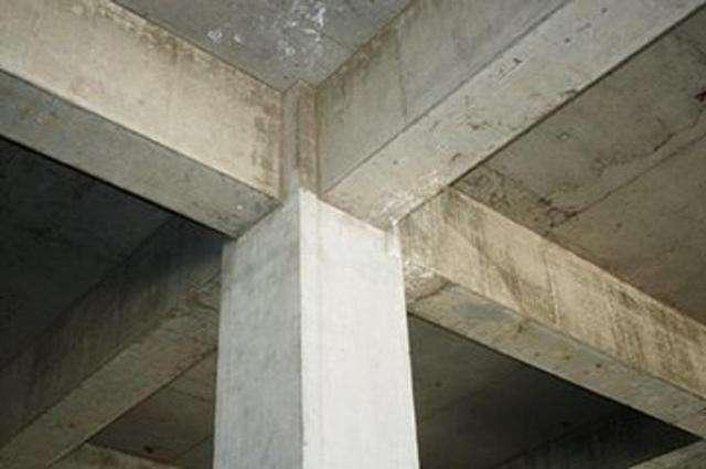 现浇混凝土结构工程监理作业指导书(88页,含图表)
