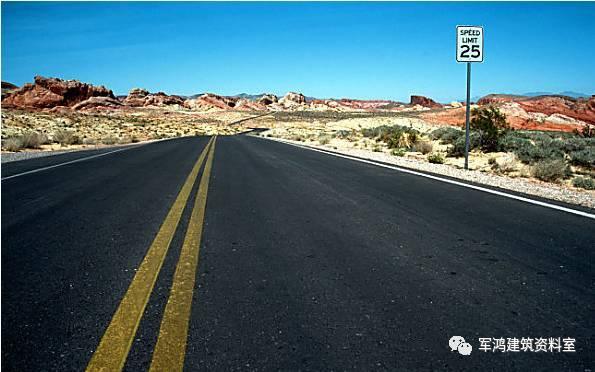 公路路面路基施工质量控制  
