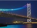 桥梁深基坑施工技术要点分析