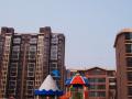 哈尔滨某住宅电气安装施工组织设