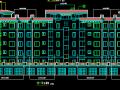 五层商品住宅扩初设计