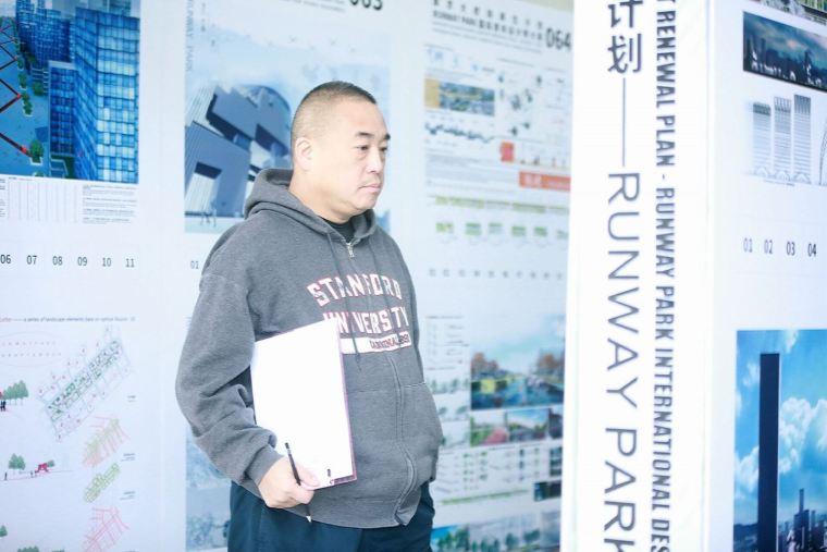 南京大校场·国际青年设计师大赛东南大学夺冠!_26