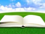 工程项目档案整理管理办法