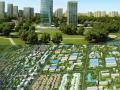 bim技术在绿色建筑中的应用探析