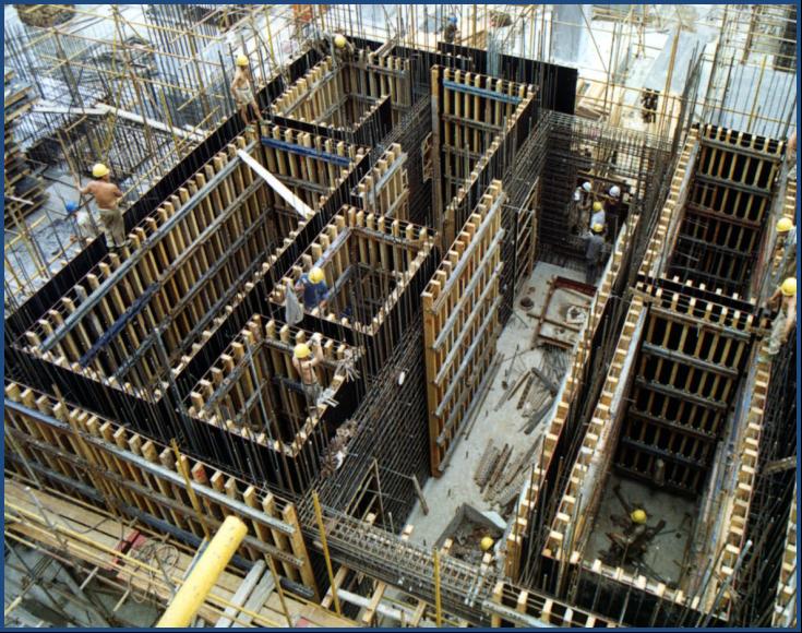 建筑工程质量管理标准化-103页