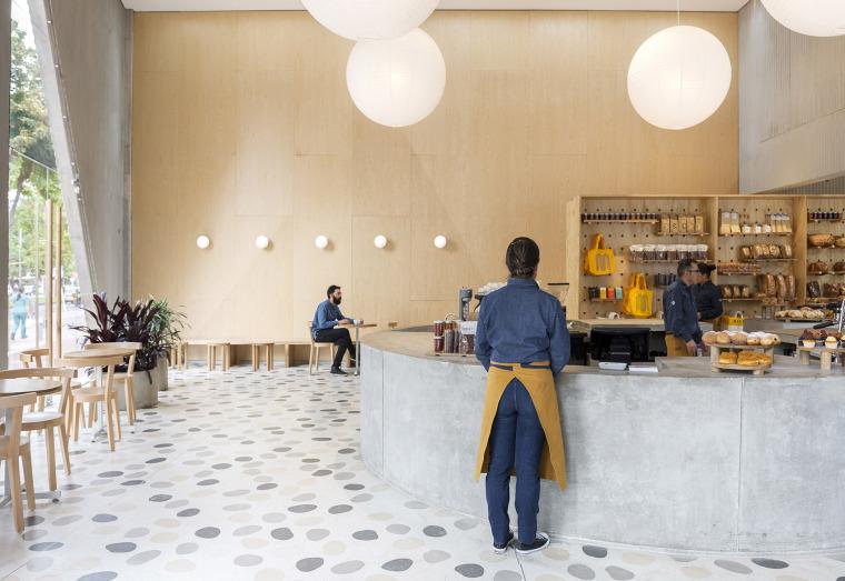 023-new-restaurant-for-masa-by-studio-cadena