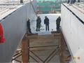 路桥微课:钢箱梁加工方法及技术要求(1个特权畅听)