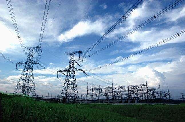电网公司基建安全风险管控机制(多图)