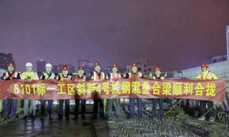 重磅消息!国内首部轨道交通建设地方法规将在深圳诞生!