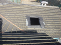 屋面工程过程质量控制