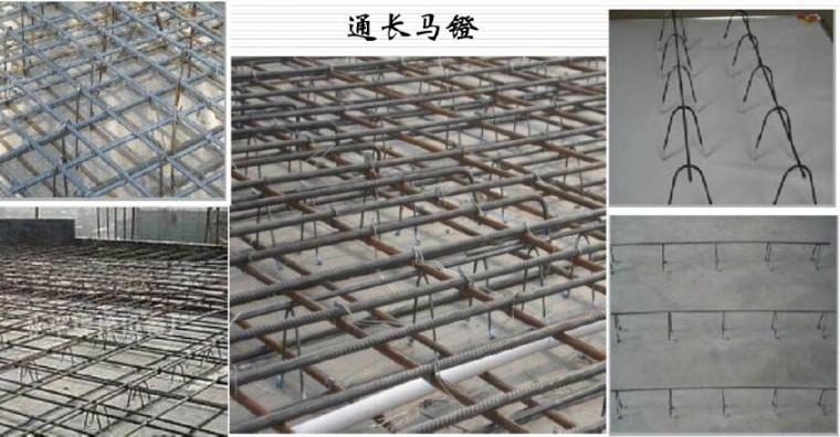 [河北]剪力墙结构保障性住房项目质量管理汇报