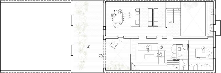 西班牙CalJordi&Anna住宅改造-013-house-renovation-cal-jordi-anna-by-hiha-studio