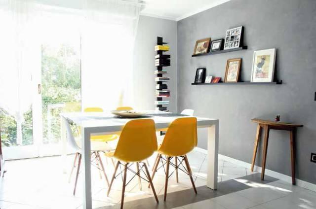 室内设计风格详解——北欧_24
