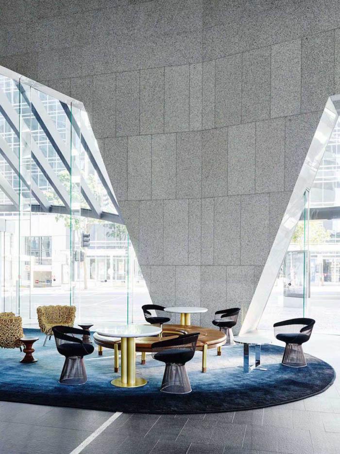 2016INSIDE国际室内设计与建筑大奖入围作品_18