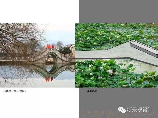 """知名设计院景观设计详细大剖析,转身变""""大牛""""!!_17"""