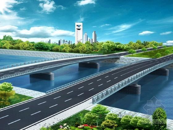 [PPT]高速公路桥梁静、动载试验检测方案