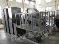 三圆堂机械-斗式提升机运行中的常见问题及解决方案