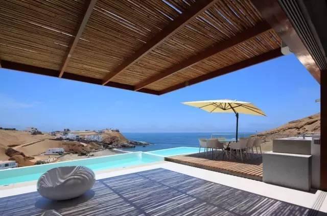 海边的房子真的幸福吗?_16