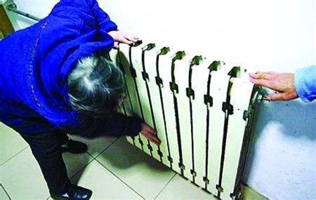 供暖系统设计常见问题及系统失水原因