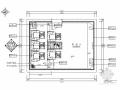 [杭州]精英会所私家影院室内设计装修图(含效果图)
