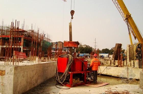[江苏]车站工程钢结构施工专项方案