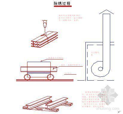 苏州某办公楼钢结构施工组织设计