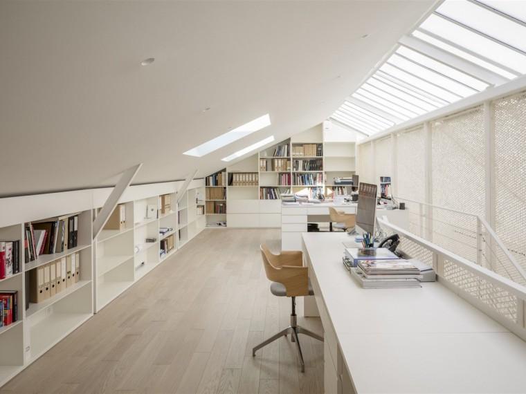 法国AntoniClavé档案室