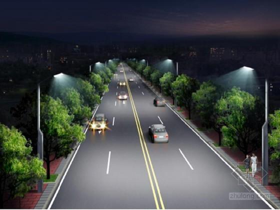[天津]双向四车道高速公路施工组织设计223页(PHC桩 满堂支架)