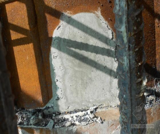建筑工程混凝土与新型材料施工技术总结论文集(22篇)