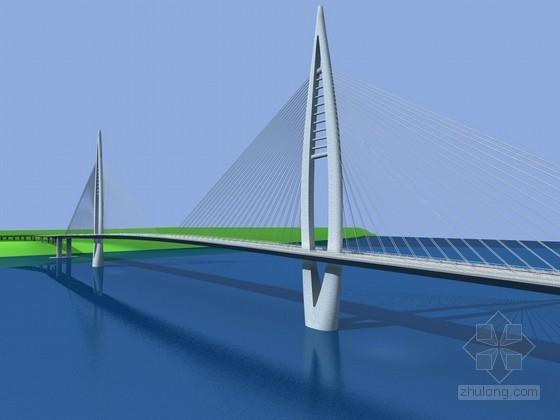 [PPT]桥梁加固设计理念剖析与商榷全解析(82页 配图丰富)