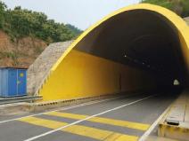 隧道工程维修管理要点之地压变异对策及事例(183页)