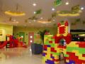 托儿所、幼儿园建筑设计规范中建筑设计的条文说明(上)