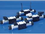 ATOS密封型先导式电磁阀,抗震型直动式电磁阀