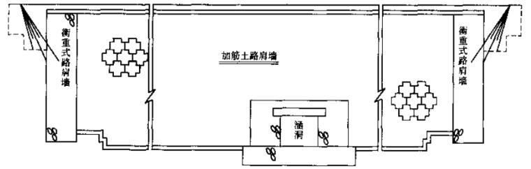新型支挡结构设计与工程实例_4