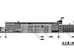 帆船状义务中国小商品城福田市场设计