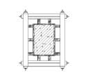 安置房模板工程施工方案(共14页)
