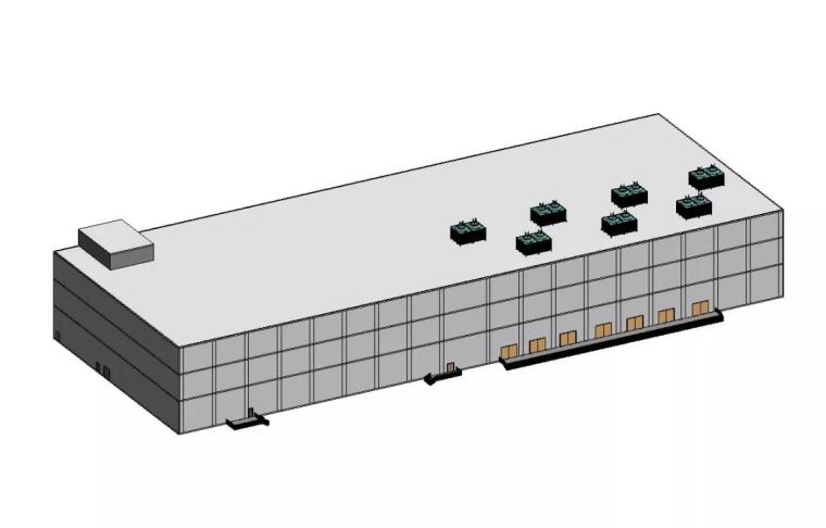BIM应用|CATIA与BIM结合的大跨度桥梁施工管理_10