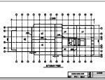 北京A级办公楼工程施工组织设计(共677页,完整)